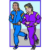 why aerobic exercise