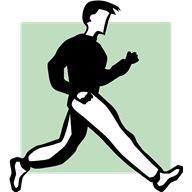 do you need to do aerobic exercise