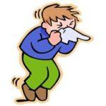 exercising when you are sick, dr len lopez