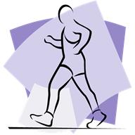 exercise and cancer, fitness training with cancer,