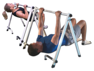the best pull up bar for bootcamps