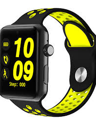 heart rate monitors for aerobic training
