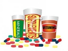 do you need a dietary supplements to lose weight?