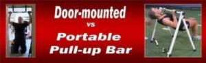 best pull-up bar for beginners, popular pull up bars for women,